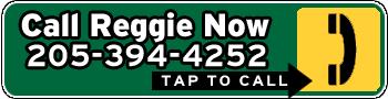 Call 205-394-4252 for Auburn Alabama Divorce help
